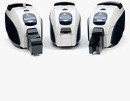 druk termotransferowy
