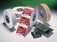 etykiety termotransferowe
