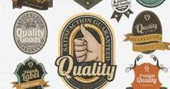 Importer zniknie z etykiety na opakowaniu?