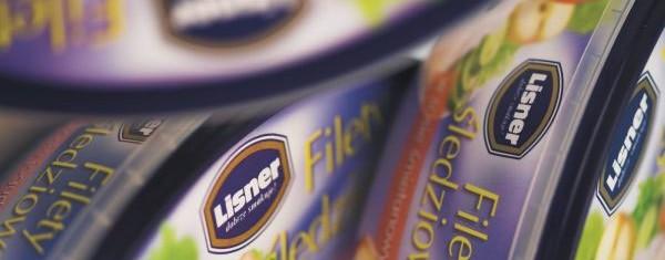 Etykiety IML w sektorze spożywczym